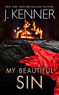 My Beautiful Sin Cover Image