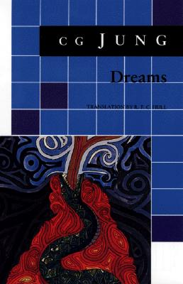 Dreams Cover Image