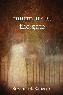 murmurs at the gate Cover Image