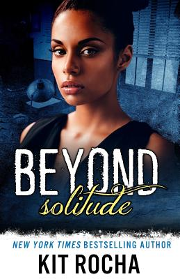 Beyond Solitude Cover Image