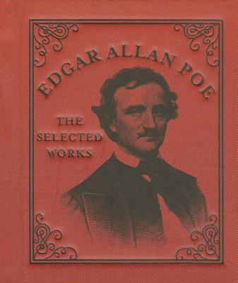Edgar Allan Poe: The Selected Works (RP Minis) Cover Image