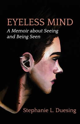 Eyeless Mind Cover Image