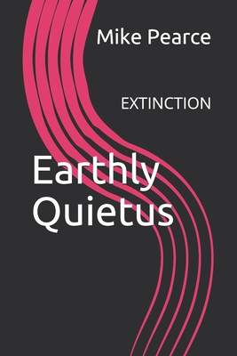 Earthly Quietus Cover Image