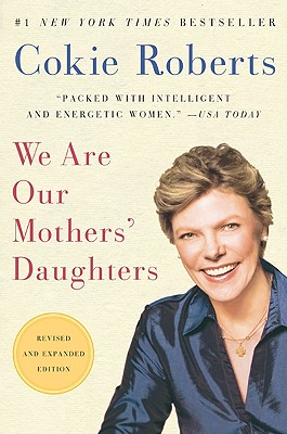 We Are Our Mothers' Daughters Cover Image