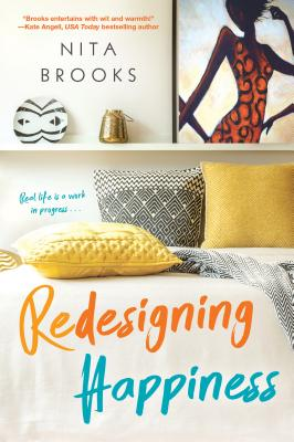 Redesigning Happiness Cover Image