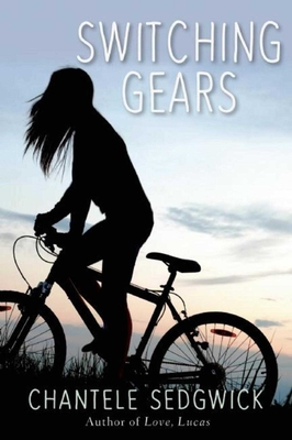 Switching Gears (Love, Lucas Novel) Cover Image
