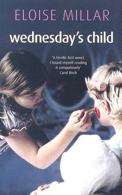 Wednesday's Child Cover