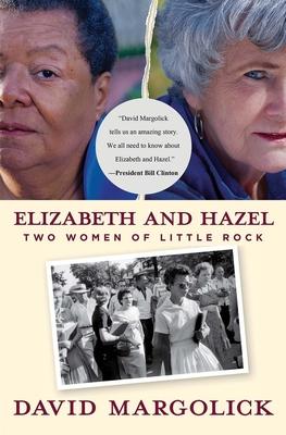 Elizabeth and Hazel Cover