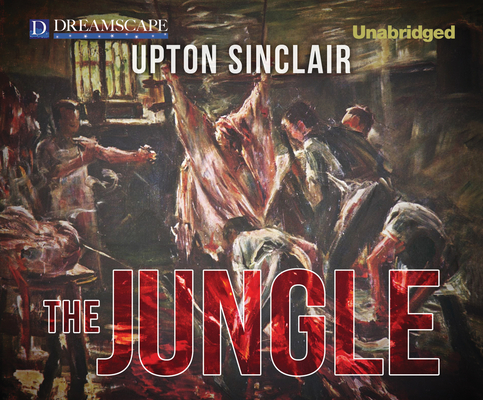 Examples List on Upton Sinclair