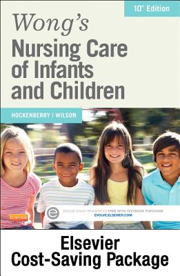 hockenberry wong s nursing care of infants The multimedia enhanced edition of wong''s nursing care of infants and children, 9th edition has new resources on the evolve website for students including case studies, journals articles from mosby&#39&#39s nursing consult, updated skills content plus interactive checklists, and the new mobile quick reference - a web app with even.