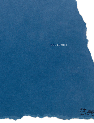 Sol Lewitt: Not to Be Sold for More Than $100 Cover Image