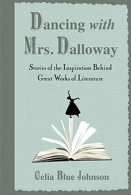 Dancing with Mrs. Dalloway Cover Image