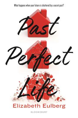 Past Perfect Life Cover Image