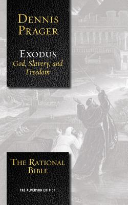 Cover for The Rational Bible