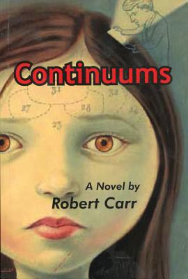 Continuums Cover