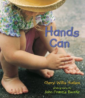 Hands Can Cover Image