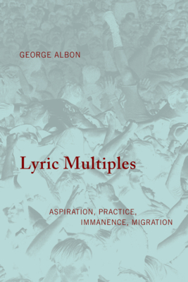 Lyric Multiples Cover Image
