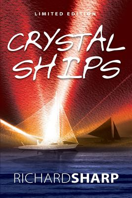 Crystal Ships Cover