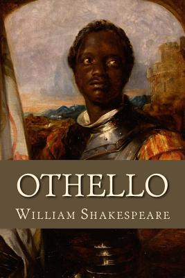 essay of othello the moor of venice Othello: the moor of venice essay othello: the moor of venice (essay sample.