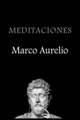 Meditaciones Cover Image