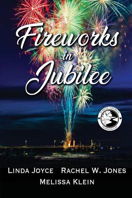 Fireworks in Jubilee Cover Image