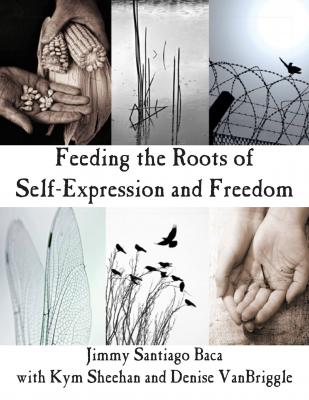 Feeding the Roots of Self-Expression and Freedom Cover Image