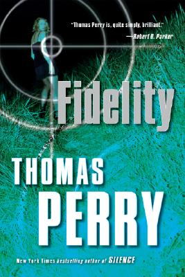 Fidelity Cover