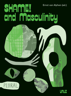 Shame! and Masculinity Cover Image