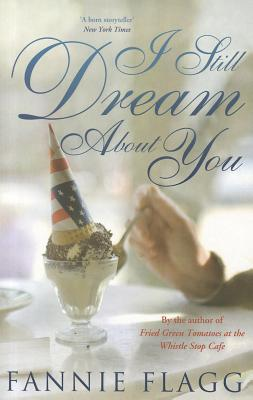 I Still Dream about You Cover Image