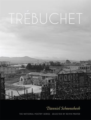Trebuchet Cover