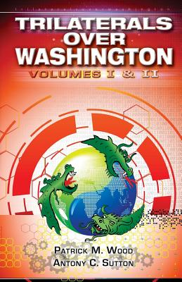 Trilaterals Over Washington: Volumes I & II Cover Image