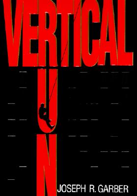 Vertical Run Cover Image