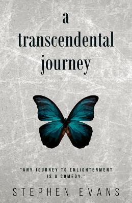 A Transcendental Journey Cover Image