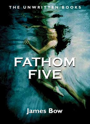 Fathom Five Cover