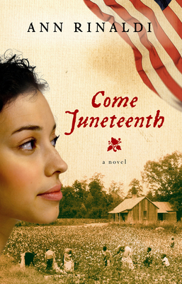 Come Juneteenth (Great Episodes) Cover Image