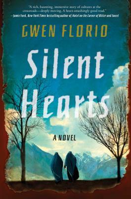 Silent Hearts: A Novel Cover Image