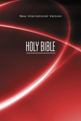 Compact Bible-NIV Cover Image