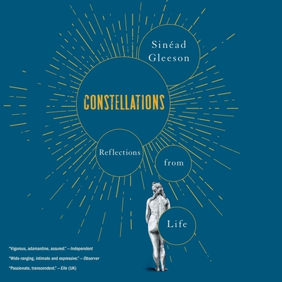 Constellations: Reflections from Life Cover Image