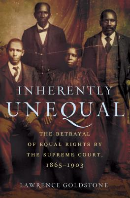 Inherently Unequal Cover