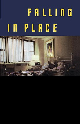 Falling in Place (Vintage Contemporaries) Cover Image