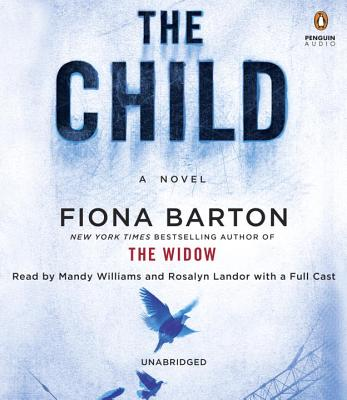 The Child Cover Image