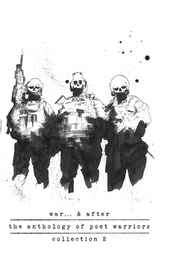War... &After: The Anthology of Poet Warriors Cover Image