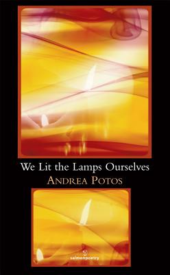 We Lit the Lamps Ourselves Cover Image