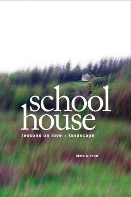 Schoolhouse Cover Image