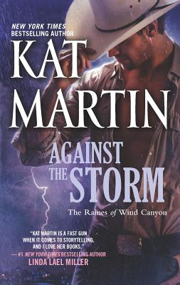 Against the Storm Cover