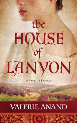 The House Of Lanyon Cover