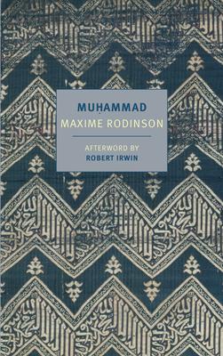 Muhammad Cover Image