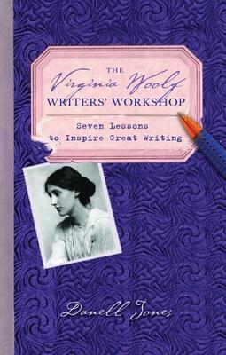 The Virginia Woolf Writers' Workshop Cover