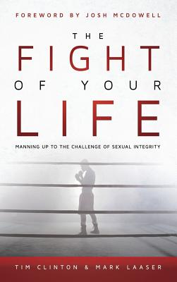 The Fight of Your Life Cover Image