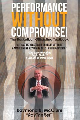 Performance Without Compromise Cover Image